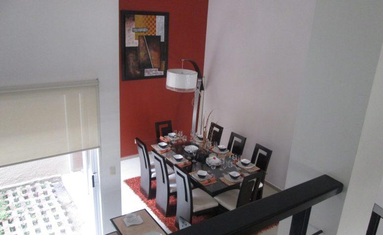 Casas en venta Unidad Habitacional Santa Clara Ecatepec