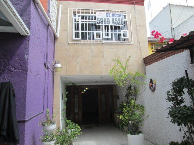 Casa en Venta en la colonia Valle de Aragón 3° Sección